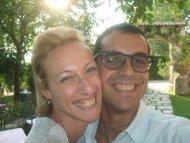 Anna & Giuseppe